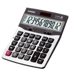 Calculadoras de mesa