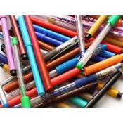 Lápis /Lapiseiras/Grafites