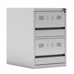 ArquivoOFCL-2-600